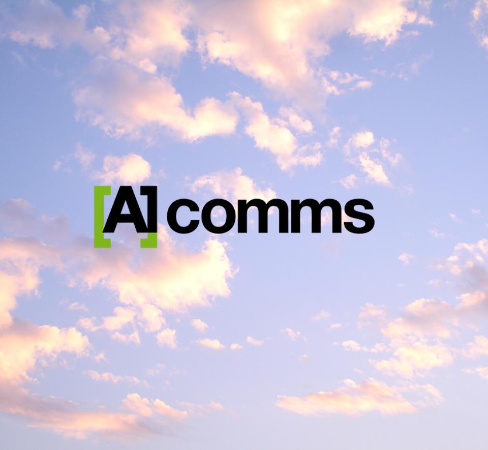 A1 Comms
