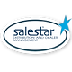 Salestar Distribution and Dealer Managem