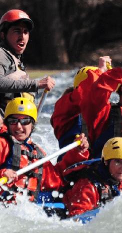 wegoadventures-rafting.png