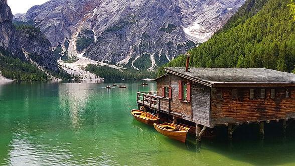 WeGoAdventures-Dolomitas-Italia.jpeg