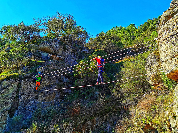 Ecovia-do-Rabacal-e-Ferrata-1.jpg