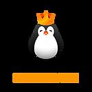 Kinguin-Logo.png