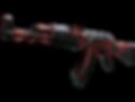 weapon_ak47_gs_ak_colony01_red_light_lar