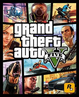GTA_V_COVER.jpg