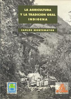 la agricultura y la tradicion oral indigena p.jpg