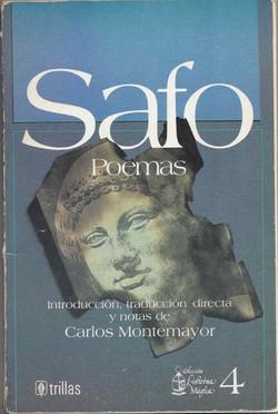 safo-poemas.jpg
