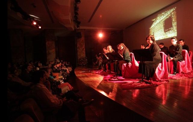 Aniversario luctuoso de Montemayor, momento para reflexionar: Del Val