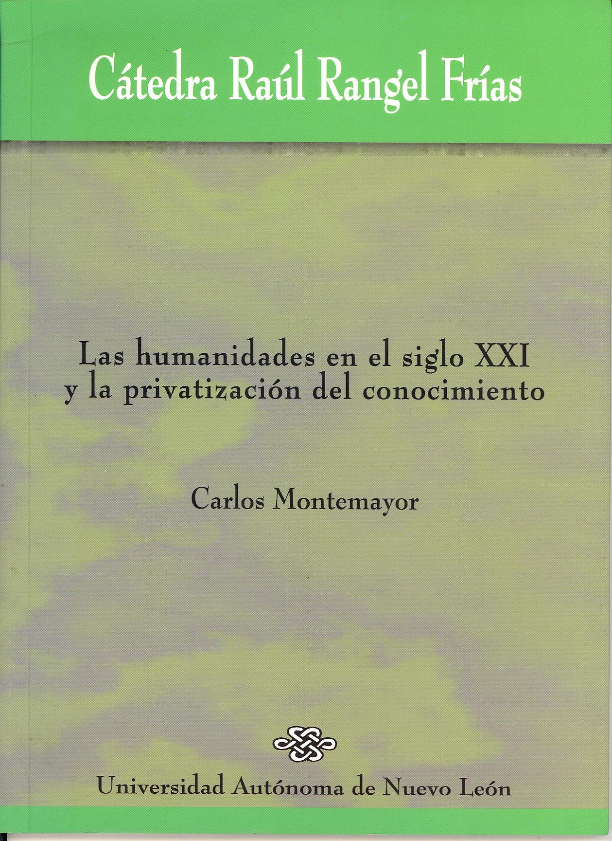 Catedra Raul Rangel Frias p.jpg