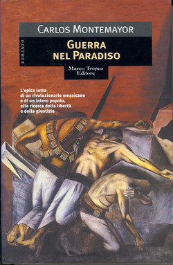 guerra nel paradiso p.jpg