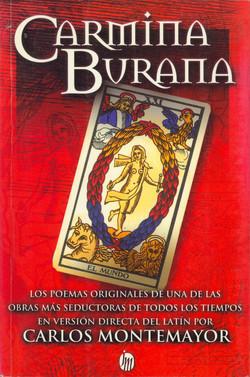 Carmina Burana p.jpg