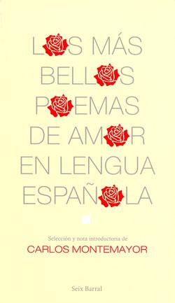 Los mas bellos poemas de amor en lengua española p.jpg