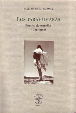 Los Tarahumaras