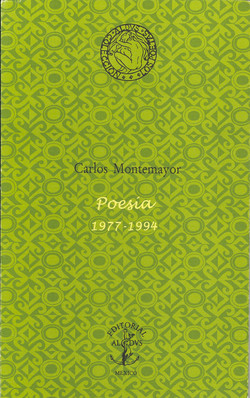Poesia 1977-1994