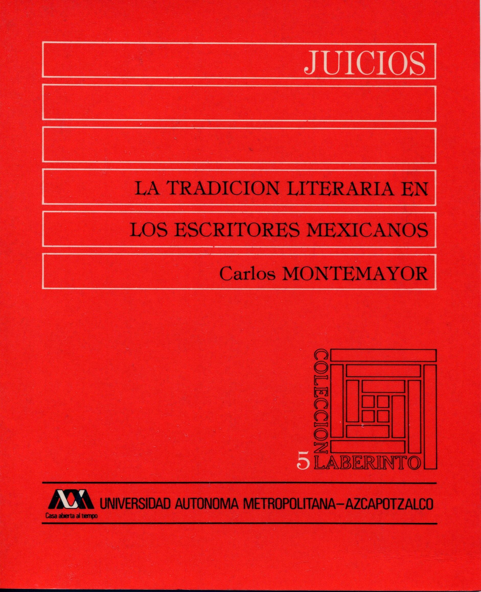 tradicion-literaria-escritores-mexicanos.jpg