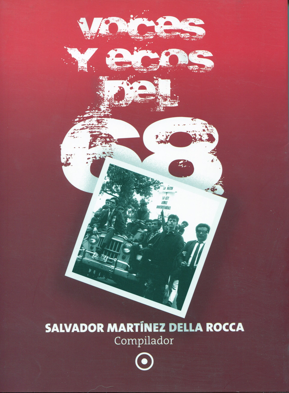 Voces y ecos del 68