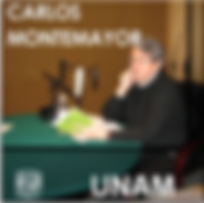 descarga-cultura-carlos-montemayor-UNAM