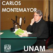 descarga-cultura-carlos-montemayor-UNAM