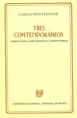Tres contemporaneos p.jpg