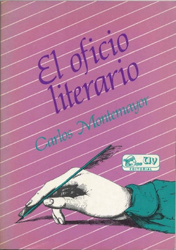 el-oficio-literario.jpg