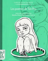 poemas de tsin pau.jpg