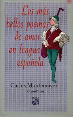 los-mas-bellos-poemas-de-amor-en-lengua-española.jpg