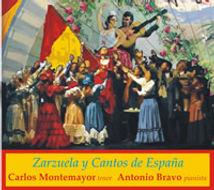 zarzuela-españa-carlos-montemayor