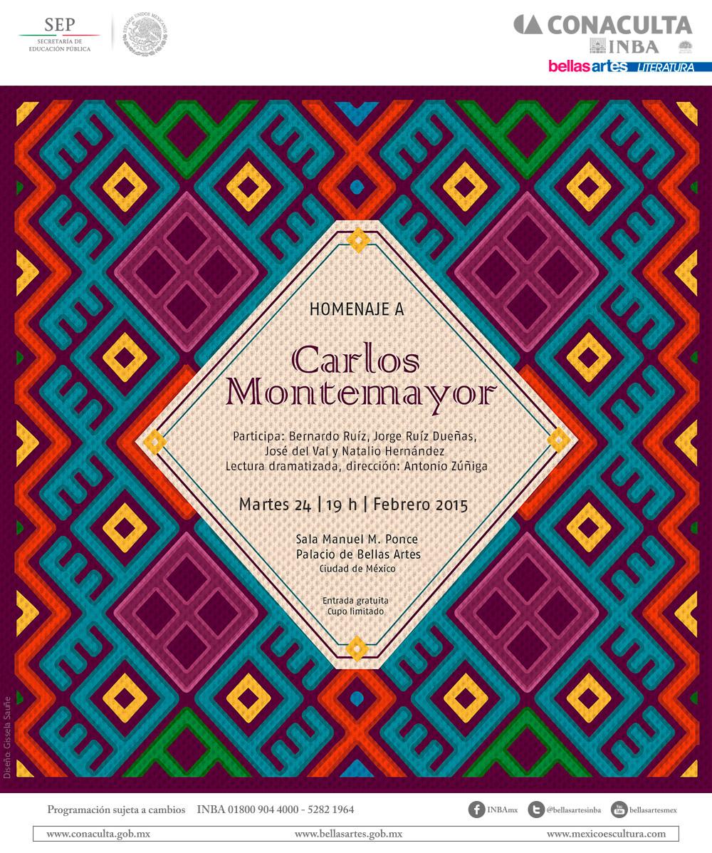 CarlosMontemayor_inv2 (1).jpg