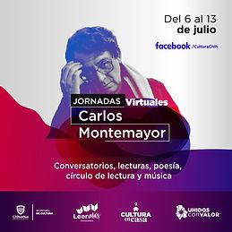 Jornadas-virtuales-carlos-montemayor1