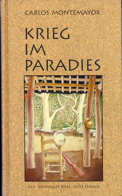 Krieg in Paradies