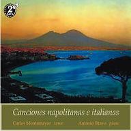 canciones-napolitanas-carlos-montemayor