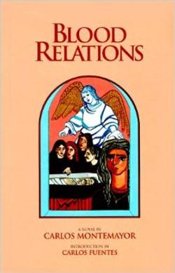 blood-relations-carlos-montemayor.jpg