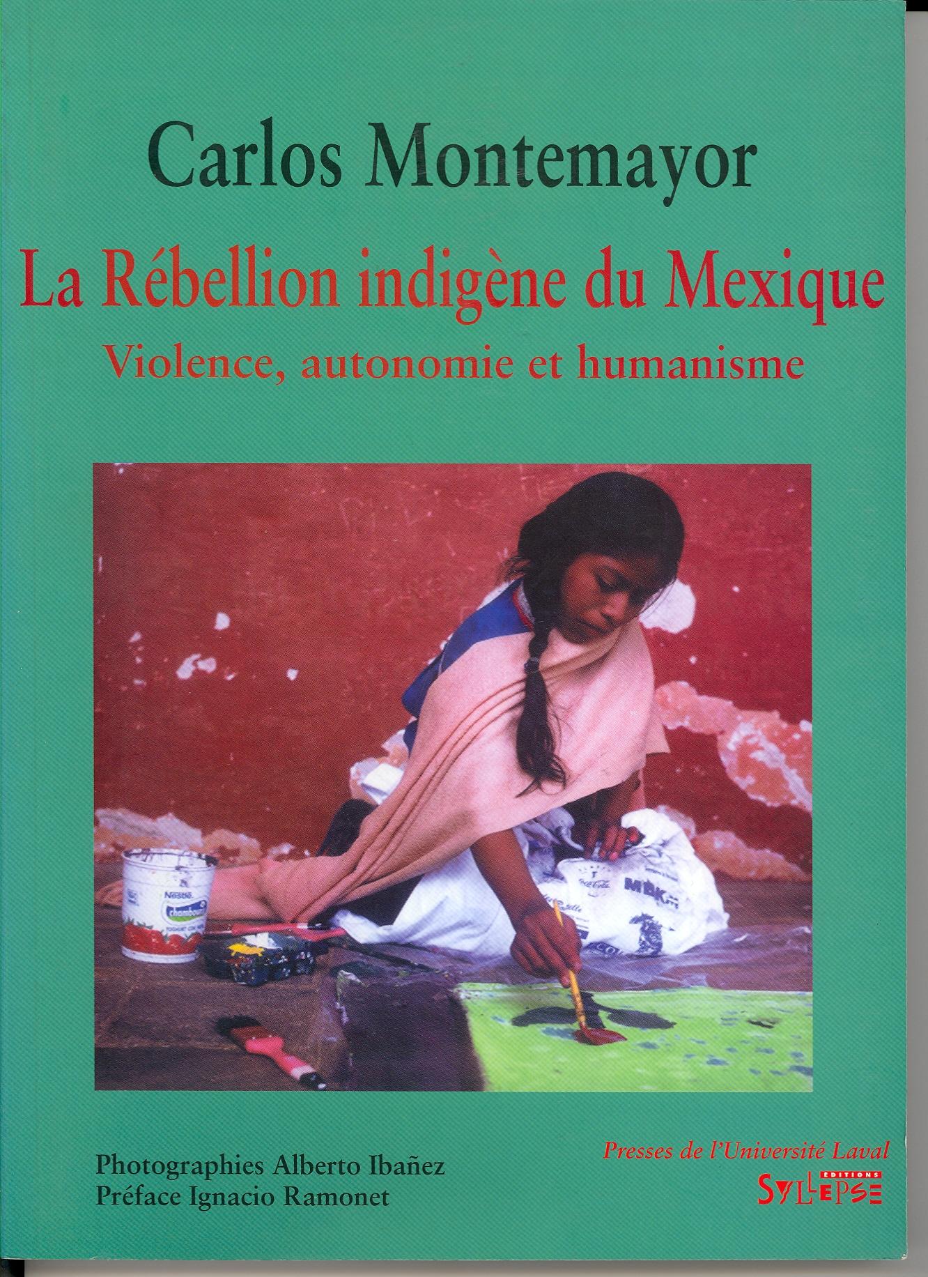 La REbelion  Indigene du Mexique p.jpg