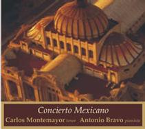 concierto-mexicano-carlos-montemayor