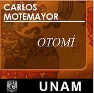 Parra-otomí-poema-carlos-montemayor
