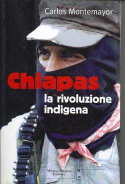 Chiapas la rivolucione indigena p.jpg