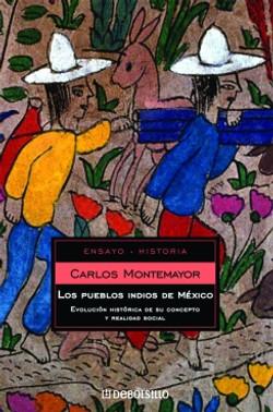 Los pueblos indios de México