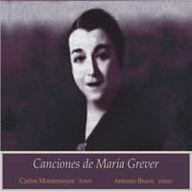 maria-grever-carlos-montemayor