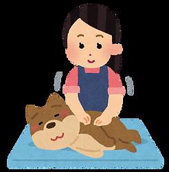 pet_massage_inu.png