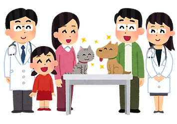 pet_doctor_juui_family.png