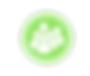 Icons -07.png