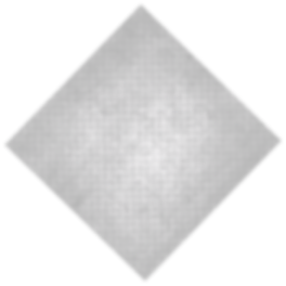 metal background-10-10.png