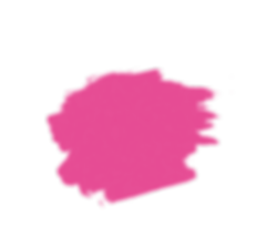 Hot Pink Brushes-01.png