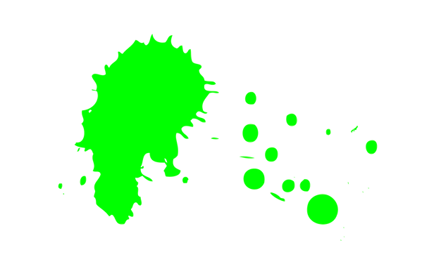 Green Splat 4-24.png