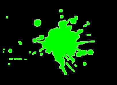 Green Splat-16.png