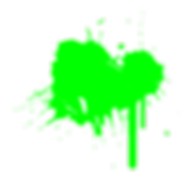 Green Splat 2-20.png