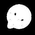 ללא שם (200 x 200 px) (50 x 50 px) (3).png