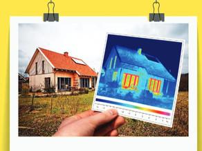 בדק בית - קניית דירה חדשה מקבלן