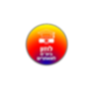 logo hebrew bold shadow.png