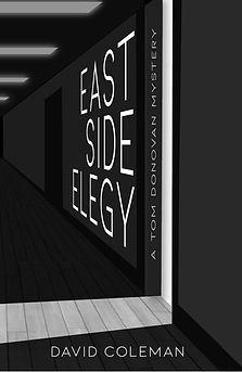 East Side Elegy cover (2).jpg