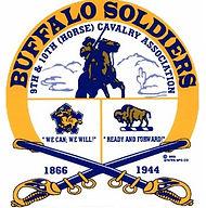 Buffalo Soldiers Emblem.jpg
